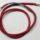 48 inch 4 gauge custom alternator cable