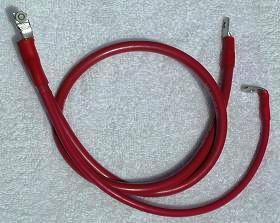 battery wiring harness 2000 wj wiring diagramjeep cherokee and grand cherokee custom battery cablesthe positive cable is a 40 inch long 1 0 cable with a 5 16 starter lug and a 22 inch 4 lead with a
